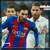 Gillette Mach 3 Best Player of the Week: Mesmerising Messi too good for Real Madrid