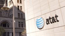 AT&T Fires Latest Salvo In 'Unlimited' War Vs. Sprint, T-Mobile, Verizon