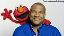 Elmo Puppeteer Kevin Clash Resigns Amid Sex Allegation
