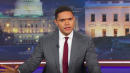 Trevor Noah: After Mass Shootings, Americans Try To Blame Everything But Guns