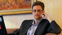 "Snowden leaks causing ""profound damage,"" National Intelligence director says"