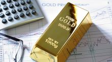 Digging Into Gold Stocks: Do Goldcorp's Strengths Give It an Edge?