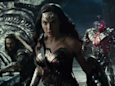 Men are freaking out at Alamo Drafthouse for hosting ladies-only 'Wonder Woman' screenings