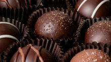 Chocolate Lovers, Rejoice! Nestle Has a New Way to Cut Candy Calories