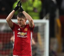 Eyeing greater ambition and a changed culture, Chicago springs for Schweinsteiger