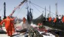 La UE aprueba un nuevo acuerdo pesquero con Marruecos