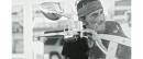 Johnny Hallyday : les secrets de l'album posthume du Taulier