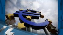 Business Latest News: Germany, France Split Over EU Banks Plan