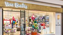 Why Vera Bradley, Inc. Stock Fell 25.9% in 2016
