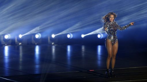 How to watch the 2016 MTV Video Music Awards