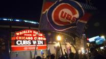 Cubs beat Cardinals to advance to NLCS