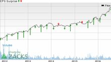 Cincinnati Financial (CINF): What to Expect in Q3 Earnings?