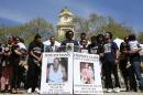 Autopsy by coroner sheds light on Sacramento police killing