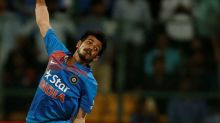Why India should groom Yuzvendra Chahal for the World Cup 2019