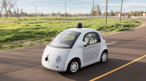 Alphabet vs. Baidu Stock: Which Is the Better Driverless Car Play?
