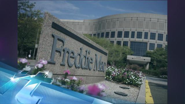 Freddie Mac to sell $2.0 billion in bills