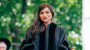 Mindy Kaling Has Super-Snarky Dating Advice For Men Graduating College