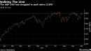 Asia Stocks Eye Three-Month High; Dollar Steady: Markets Wrap