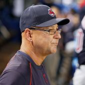 Indians still searching for upgrades ahead of trade deadline