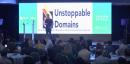 Unstoppable Domains raises $4M to create a decentralized domain registry
