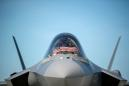 Qatar might get F-35s despite Israel's objections, Israeli minister says
