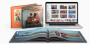 Apple is shuttering its photo printing service