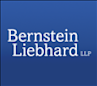 LOOP INVESTOR FILING DEADLINE: Bernstein Liebhard LLP Reminds Investors of the Deadline to File a Lead Plaintiff Motion in that a Securities Class Action Lawsuit has been Filed Against Loop Industries Inc.