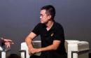 Binance Acquires Beijing-Based Blockchain Data Startup DappReview