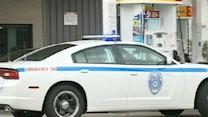Convenience Store Clerk Injured In Shooting Dies