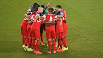 USA vs. Portugal keys & predictions
