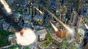 Escapist Podcast: 083: SimCity, Story-Based RPGs and Google Glass