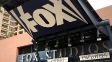 Fox News Faces Three New Employee Discrimination Lawsuits