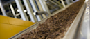 Better Buy: Altria Group vs. Philip Morris