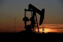 Oil prices mixed as Brent retreats on profit-taking after rally