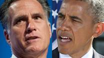 Obama, Romney explain visions for Medicare