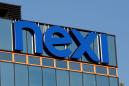 Exclusive: Italian payments firm Nexi leads race for $10 billion Nets takeover - sources