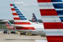 U.S. airlines rise as Trump's proposal revives bailout hope
