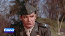 James Garner Was a Star Even Before 'Maverick'