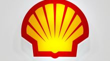 Exclusive: Shell and Anadarko mull clean break from Permian venture - executive