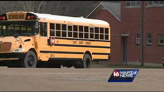 State set to take over Scott Co. Schools