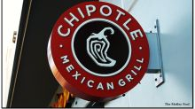 A Lot of Investors Are Betting Against Chipotle Mexican Grill's Stock