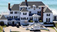 Taylor Swift Finally Reveals Her Outrageous Home