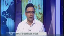 Sony hack attack will blow over: Analyst