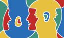 ¿Conoces bien las lenguas de la UE? ¡Ponte a prueba!