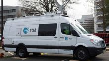 It's Official: AT&T Wins Pact For FirstNet Public Safety Network
