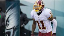 DeSean Jackson has plenty of options in free agency. Which team is the best fit?