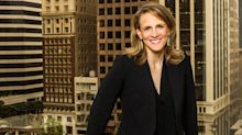 OpenTable CEO shares the one interview question she asks every candidate