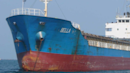 US seizes millions of dollars of Iranian fuel bound for Venezuela