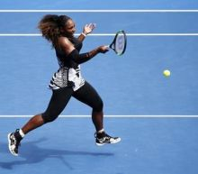 ITF launch Nastase investigation after Serena Williams comments