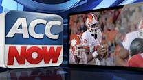 Tajh Boyd Called Out By Jadeveon Clowney - ACC NOW